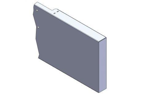 box end